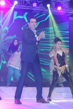 Ronit Roy at &TV launches two new shows in Sahara Star on 25th Aug 2015 (15)_55dd7fbc5b5c6.JPG
