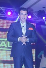 Ronit Roy at &TV launches two new shows in Sahara Star on 25th Aug 2015 (17)_55dd7fbda706c.JPG