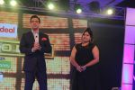Ronit Roy at &TV launches two new shows in Sahara Star on 25th Aug 2015 (19)_55dd7fbf12eaf.JPG