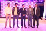 Ronit Roy, Sharad Kelkar at &TV launches two new shows in Sahara Star on 25th Aug 2015 (50)_55dd7fc590925.JPG