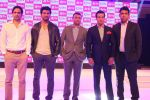 Ronit Roy, Sharad Kelkar at &TV launches two new shows in Sahara Star on 25th Aug 2015 (52)_55dd7fc637ae4.JPG