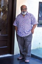 Saurabh Shukla at Kaun Kitney Paani Mein Delhi promotions on 25th Aug 2015 (8)_55dd80ef18e8c.jpg