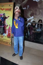 Ketan Mehta at Baankey Ki Crazy baraat screening in Mumbai on 26th Aug 2015 (113)_55deb459213c5.JPG