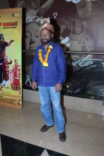 Ketan Mehta at Baankey Ki Crazy baraat screening in Mumbai on 26th Aug 2015 (115)_55deb45aeb38d.JPG