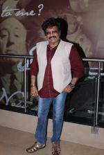 Shravan Rathod at Baankey Ki Crazy baraat screening in Mumbai on 26th Aug 2015 (92)_55deb4a3cee4a.JPG