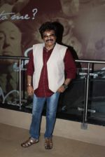 Shravan Rathod at Baankey Ki Crazy baraat screening in Mumbai on 26th Aug 2015 (93)_55deb4a49423d.JPG