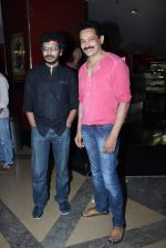 Atul Kulkarni at Highway premiere in pvr on 27th aug 2015 (20)_55e04bbb7cc80.JPG