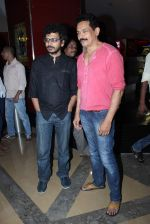 Atul Kulkarni at Highway premiere in pvr on 27th aug 2015 (19)_55e04bba979c0.JPG
