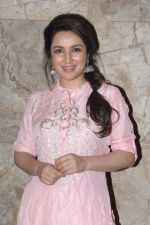 Tisca Chopra at Highway screening  in Lightbox on 27th Aug 2015 (1)_55e04d261da8a.JPG