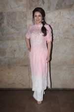 Tisca Chopra at Highway screening  in Lightbox on 27th Aug 2015 (4)_55e04c426b304.JPG