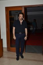 Akbar Khan at Suresh Wadkar_s 60th birthday in Mumbai on 28th Aug 2015 (51)_55e19f084cc0d.JPG
