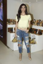 Daisy Shah at the launch of Namrata Purohit_s book in Mumbai on 28th Aug 2015 (18)_55e198e27da44.JPG