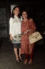 Poonam Soni and Nandita at Poonam Soni