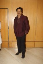 Anu Malik at vivek oberoi