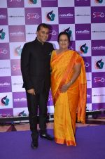 Chetan Bhagat at Mothers of India event in Taj Land_s End on 29th Aug 2015 (22)_55e3096874117.JPG