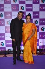 Chetan Bhagat at Mothers of India event in Taj Land_s End on 29th Aug 2015 (23)_55e3096b68b51.JPG