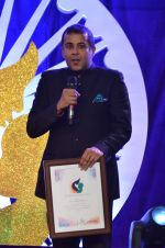 Chetan Bhagat at Mothers of India event in Taj Land_s End on 29th Aug 2015 (36)_55e3096dc7c19.JPG