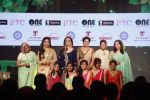Nita Ambani, Mary Kom, Madhuri Dixit at vivek oberoi_s charity event in Mumbai on 29th Aug 2015 (78)_55e30c56dfc9e.JPG