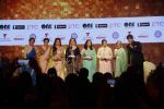 Nita Ambani, Mary Kom, Madhuri Dixit at vivek oberoi_s charity event in Mumbai on 29th Aug 2015 (80)_55e30c58cf799.JPG