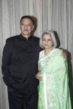 Suresh Oberoi at vivek oberoi_s charity event in Mumbai on 29th Aug 2015 (130)_55e30c8ecfc81.JPG