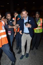 Alessandro Del Piero arrives in India on 30th Aug 2015 (34)_55e4019956713.JPG
