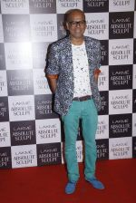 Narendra Kumar Ahmed at the grand finale of Lakme Fashion Week 2015 on 30th Aug 2015 (116)_55e406d3358b5.JPG