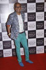 Narendra Kumar Ahmed at the grand finale of Lakme Fashion Week 2015 on 30th Aug 2015 (119)_55e406d619e50.JPG