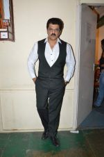 Rajesh Khattar at Vandana Sajnani_s fourplay in Rangsharda on 30th Aug 2015 (9)_55e400b0e32b3.JPG