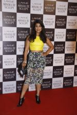 at the grand finale of Lakme Fashion Week 2015 on 30th Aug 2015 (199)_55e406f01e3c8.JPG