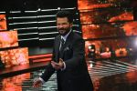 Anil Kapoor  on Indian Idol Location on 31st Aug 2015