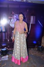 Anita Kanwal at TV party of Zindagi Abhi Baki Hain Mere Ghost in Kinos on 31st Aug 2015 (29)_55e55704ad086.JPG