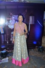 Anita Kanwal at TV party of Zindagi Abhi Baki Hain Mere Ghost in Kinos on 31st Aug 2015 (30)_55e5570d86926.JPG