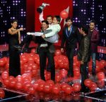 Pawandeep Rajan Winner of TV