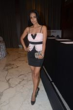 Suchitra Pillai at Tarun Sarda