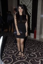 Aanchal Kumar at vespa bash hosted by Umesh Jivnani in Palladium on 1st Sept 2015