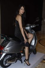 Aanchal Kumar at vespa bash hosted by Umesh Jivnani in Palladium on 1st Sept 2015 (60)_55e700c97cf7f.JPG