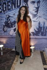 Madhurima Nigam at vespa bash hosted by Umesh Jivnani in Palladium on 1st Sept 2015 (55)_55e700fc6cc4d.JPG