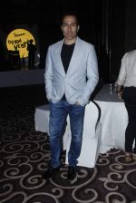 Sudhanshu Pandey at vespa bash hosted by Umesh Jivnani in Palladium on 1st Sept 2015 (44)_55e7015ea8771.JPG