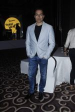 Sudhanshu Pandey at vespa bash hosted by Umesh Jivnani in Palladium on 1st Sept 2015