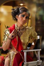 Alisa Kkhan  (1)_55e7f4076dcb1.jpg