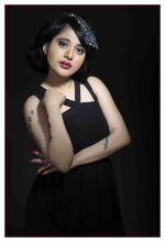 Alisa Kkhan  (19)_55e7f404e2e6a.jpg