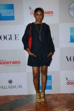 Carol Gracias at Fashion_s Night Out 2015 by Vogue at Palladium, Mumbai_55e7fbe9669b3.JPG