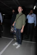 Elijah Wood arrives in Mumbai to visit India and DJ on 2nd Sept 2015 (36)_55e7f97c4fa77.JPG