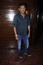 Ken Ghosh at model Giselle_s bday bash in Mumbai on 2nd Sept 2015 (35)_55e7f9a73e294.JPG