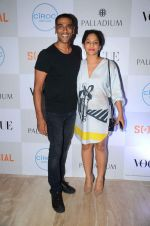 Masaba at Fashion_s Night Out 2015 by Vogue in Palladium on 2nd Sept 2015 (57)_55e7fcc6597a5.JPG