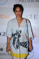 Masaba at Fashion_s Night Out 2015 by Vogue in Palladium on 2nd Sept 2015 (61)_55e7fcd2c78eb.JPG