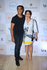 Masaba at Fashion_s Night Out 2015 by Vogue in Palladium on 2nd Sept 2015 (56)_55e7fcc57f0fc.JPG