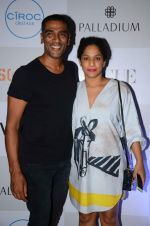 Masaba at Fashion_s Night Out 2015 by Vogue in Palladium on 2nd Sept 2015 (58)_55e7fcc751859.JPG