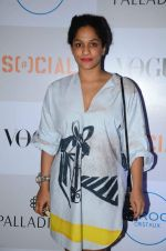 Masaba at Fashion_s Night Out 2015 by Vogue in Palladium on 2nd Sept 2015 (60)_55e7fcc919eb6.JPG