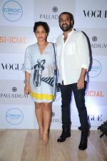 Masaba at Fashion_s Night Out 2015 by Vogue in Palladium on 2nd Sept 2015 (62)_55e7fcca02bb7.JPG